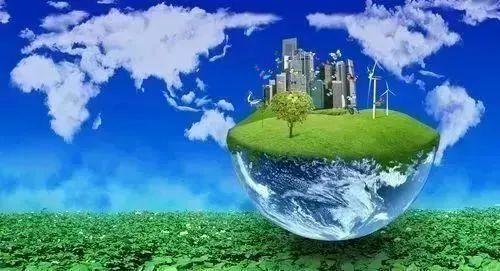 按责任单位划分:平天湖风景区管委会1件;按污染类型分:生态问题1件.
