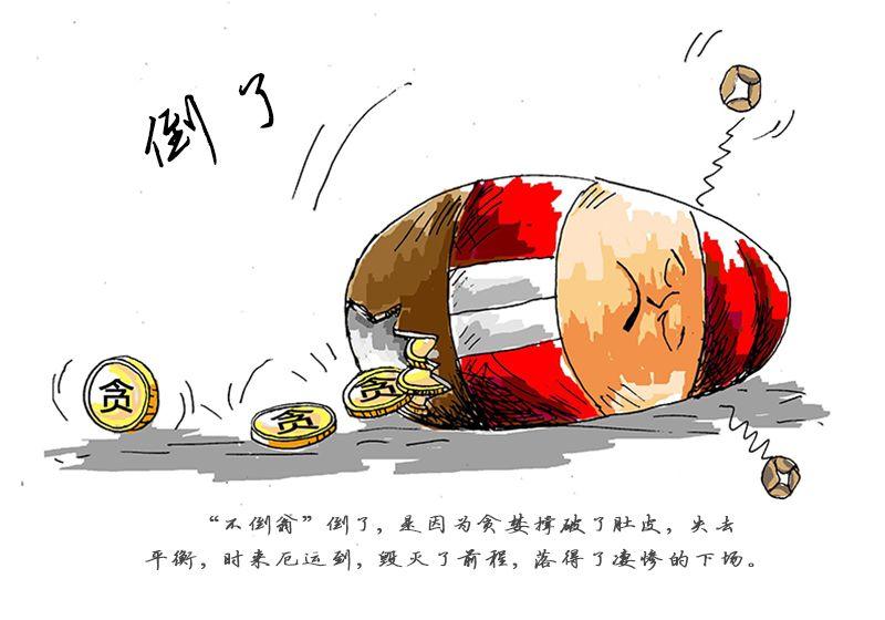 动漫 卡通 漫画 设计 矢量 矢量图 素材 头像 800_560